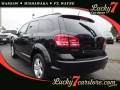 2010 Dodge Journey FWD 4dr SXT, P1701, Photo 3