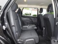 2010 Dodge Journey FWD 4dr SXT, P1701, Photo 5