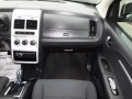 2010 Dodge Journey FWD 4dr SXT, P1701, Photo 6