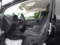 2010 Dodge Journey FWD 4dr SXT, P1701, Photo 7