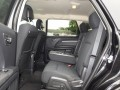 2010 Dodge Journey FWD 4dr SXT, P1701, Photo 8