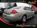 2011 Chevrolet Impala 4dr Sdn LT Fleet FWD, M1122, Photo 4
