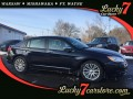 2012 Chrysler 200 FWD 4dr Sdn Limited, M1065, Photo 1