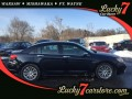 2012 Chrysler 200 FWD 4dr Sdn Limited, M1065, Photo 2