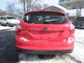 2012 Ford Focus Hatchback 5dr HB SEL FWD, M712, Photo 15