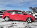 2012 Ford Focus Hatchback 5dr HB SEL FWD, M712, Photo 16