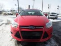 2012 Ford Focus Hatchback 5dr HB SEL FWD, M712, Photo 17
