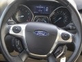 2012 Ford Focus Hatchback 5dr HB SEL FWD, M712, Photo 9