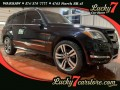 2015 Mercedes-Benz GLK-Class GLK 350, W422, Photo 1