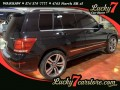 2015 Mercedes-Benz GLK-Class GLK 350, W422, Photo 3