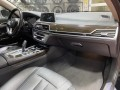 2016 BMW 7 Series 740i, W526, Photo 22