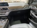 2016 BMW 7 Series 740i, W526, Photo 27