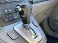 2007 Honda CR-V EX-L, BT5397, Photo 34