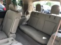 2010 Toyota Highlander SE, BT5270, Photo 47