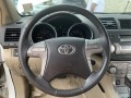 2010 Toyota Highlander SE, BT5270, Photo 33
