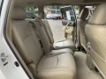 2010 Toyota Highlander SE, BT5270, Photo 38