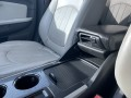 2011 Chevrolet Traverse LTZ, BT5415, Photo 41