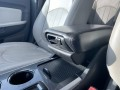 2011 Chevrolet Traverse LTZ, BT5415, Photo 42