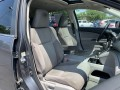 2012 Honda CR-V EX, BT5281, Photo 18