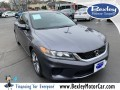 2014 Honda Accord LX-S, BC3056, Photo 1