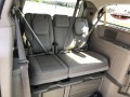 2013 Chrysler Town & Country Touring-L Braunability Conversion, M20010, Photo 13