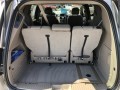 2013 Chrysler Town & Country Touring-L Braunability Conversion, M20010, Photo 15