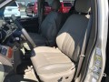 2013 Chrysler Town & Country Touring-L Braunability Conversion, M20010, Photo 19