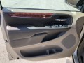 2013 Chrysler Town & Country Touring-L Braunability Conversion, M20010, Photo 20