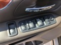2013 Chrysler Town & Country Touring-L Braunability Conversion, M20010, Photo 21