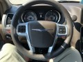 2013 Chrysler Town & Country Touring-L Braunability Conversion, M20010, Photo 23