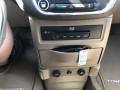 2013 Chrysler Town & Country Touring-L Braunability Conversion, M20010, Photo 26