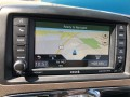 2013 Chrysler Town & Country Touring-L Braunability Conversion, M20010, Photo 28
