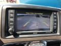 2013 Chrysler Town & Country Touring-L Braunability Conversion, M20010, Photo 29