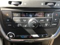 2013 Chrysler Town & Country Touring-L Braunability Conversion, M20010, Photo 30