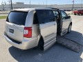 2013 Chrysler Town & Country Touring-L Braunability Conversion, M20010, Photo 5