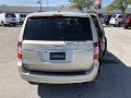 2013 Chrysler Town & Country Touring-L Braunability Conversion, M20010, Photo 6