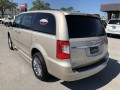 2013 Chrysler Town & Country Touring-L Braunability Conversion, M20010, Photo 7