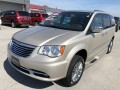2013 Chrysler Town & Country Touring-L Braunability Conversion, M20010, Photo 9