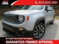2015 Jeep Renegade Latitude, 11351, Photo 1