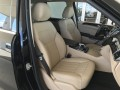 2016 Mercedes-Benz GLE 350, BF14446A, Photo 11