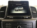 2016 Mercedes-Benz GLE 350, BF14446A, Photo 18