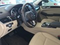 2016 Mercedes-Benz GLE 350, BF14446A, Photo 5