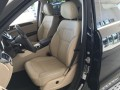 2016 Mercedes-Benz GLE 350, BF14446A, Photo 8
