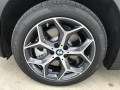 2018 BMW X5 sDrive35i, PT5616, Photo 30