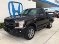 2018 Ford F-150 XL SPORT, H35630B, Photo 2