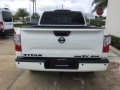 2018 Nissan Titan SV, H38548A, Photo 6