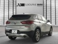 2019 BMW X2 sDrive28i, PT5791, Photo 2