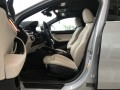 2019 BMW X2 sDrive28i, PT5791, Photo 21