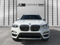 2019 BMW X3 xDrive30i, BF14640, Photo 3