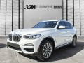 2019 BMW X3 xDrive30i, BF14640, Photo 5